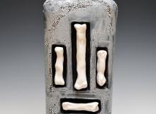 Soul Journey: Bone Knowing