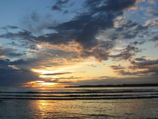 sunset-british-columbia
