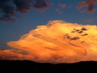 sunset-clouds-taos