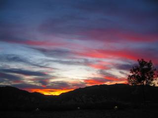 sunset-topanga