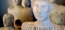 teri-hannigan-soul -journey-sculptures