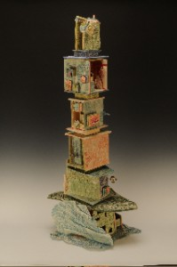 melody-cooper-rooms-for-thought-ceramic-sculpture