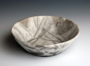 don-olliff-grey-bowl