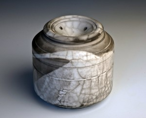don-olliff-grey-jar