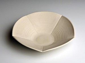 don-olliff-white-bowl