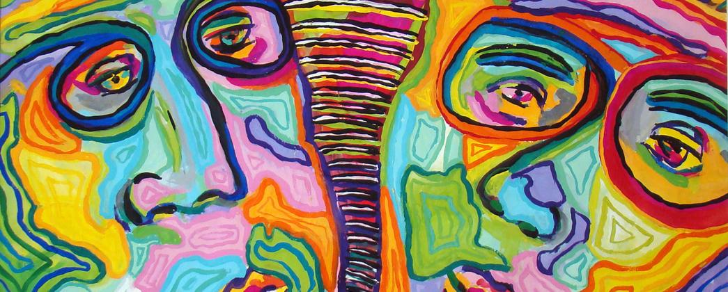 alter-ego-closeup